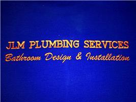 JLM Plumbing Services