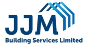 JJM Building & Decorating Services