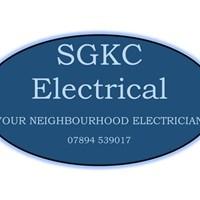 SGKC Electrical