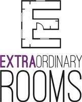 Extraordinary Rooms