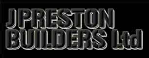 J Preston Builders Ltd