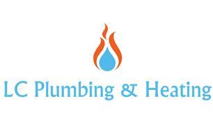 LC Plumbing & Heating