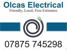 Olcas Electrical