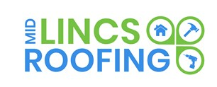 Mid Lincs Roofing