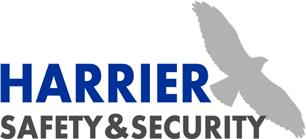 Harrier Safety & Security