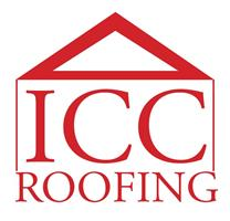 ICC Roofing