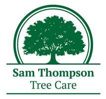 Sam Thompson Tree Care