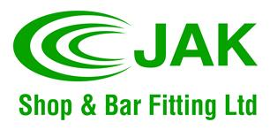 JAK Shop and Bar Fitting Ltd
