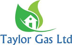 Taylor Gas Ltd