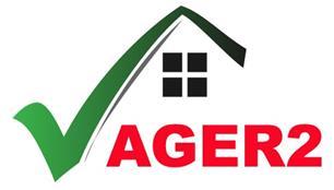 AGER2 Ltd