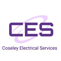 Coseley Electrical Services Ltd