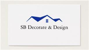 SB Decorate & Design