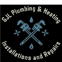 GJL Plumbing & Heating