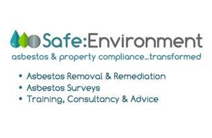 Safe Environment (UK) Ltd