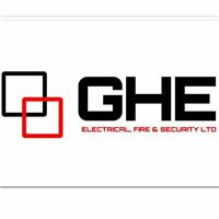 GHE Electrical, Fire & Security Ltd