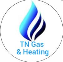 TN Gas And Heating