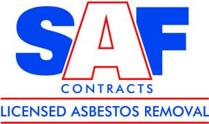 SAF Contracts Ltd