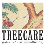 Treecare (Arboricultural Specialists) Ltd