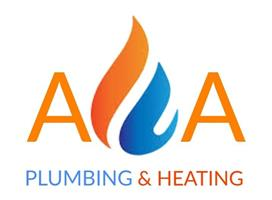 A A Plumbing & Heating (Essex) Ltd