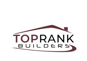 Top Rank Builders