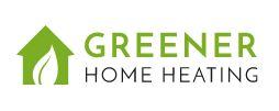 Greener Home Heating Ltd