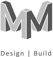 MM Design Build