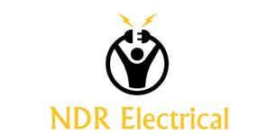 NDR Electrical
