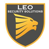 Leo Security Solutions