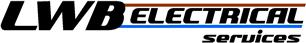 LWB Electrical Services Ltd