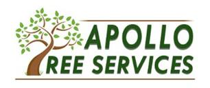 Apollo Tree Services