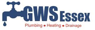 GWS (Essex) Ltd