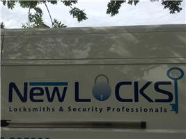 New Locks Limited