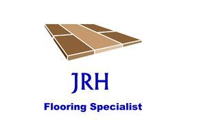 JRH Flooring Specialist