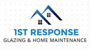 First Response Glazing and Home Maintenance