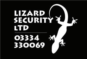 Lizard Security Limited