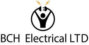 BCH Electrical Ltd