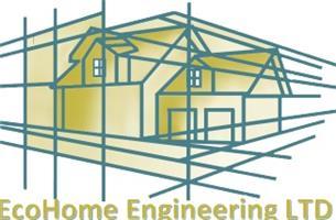 EcoHome Engineering Ltd