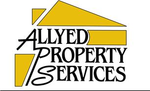 Allyed Property Services
