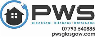 PWS Electrical Services Ltd