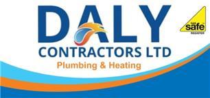 Daly Contractors Ltd