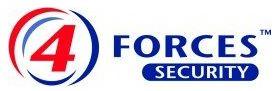 4 Forces Keyholding Ltd