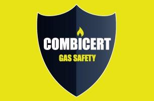 CombiCert