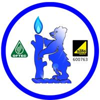 Warwickshire Gas Services