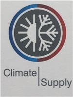 Climate Supply Ltd