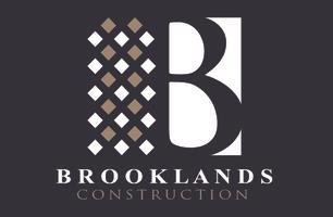 Brooklands Construction Ltd