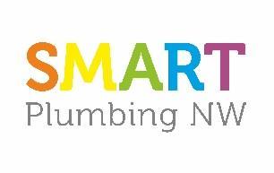 Smart Plumbing NW Ltd