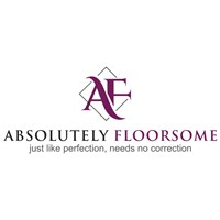Absolutely Floorsome