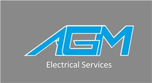 AGM Electrical Services