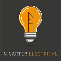 N Carter Electrical