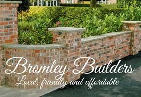 Bromley Builders